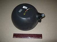 Фара МТЗ, ЮМЗ задняя с лампа в метал. корпусе (Украина). ФГ-304М