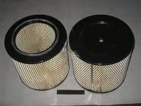 Фильтр воздушный Т 150 (г.Ливны). Т150-1109560-А