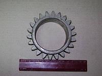 Шестерня промежуточная (МЗШ). 52-1802091