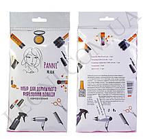 Набор для окрашивания волос (Одноразовый) Panni Mlada