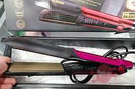 Утюжок гофре для волос Sonar SN-826T, фото 1
