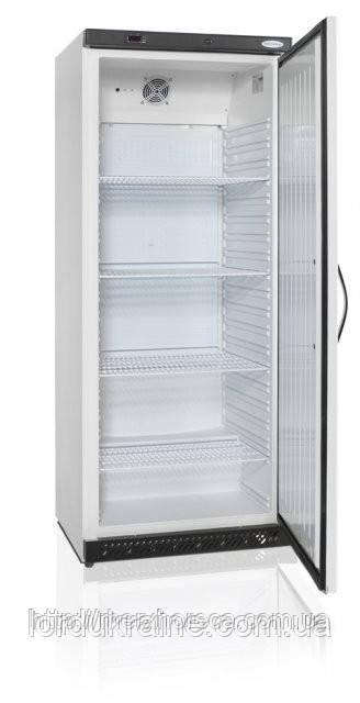 Холодильный шкаф TEFCOLD UR600-I