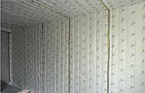 Бесплатная доставка !!! ТермоЗвукоИзол Стандарт (14мм) Звукоизоляция стен, полов и потолков, фото 2