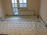 ТермоЗвукоИзол Стандарт (14мм) Звукоизоляция стен, полов и потолков, фото 7