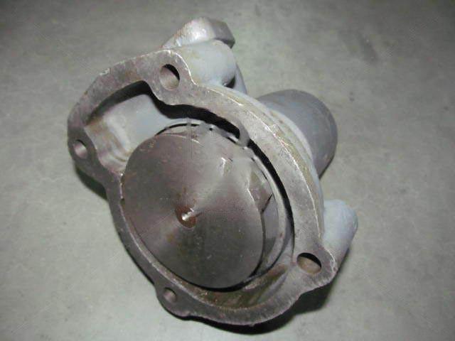 Насос водяной ЮМЗ Д65 (JOBs, Юбана). Д11-С12