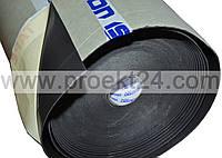 Изолон самоклеющийся 3мм, физически сшитый ISOLONTAPE 500
