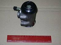 Цилиндр тормозной рабочий ГАЗ 3308, 66 задний (ГАЗ). 66-16-3502040