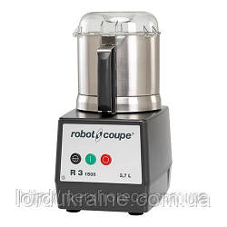 Измельчитель ROBOT COUPE R3-1500