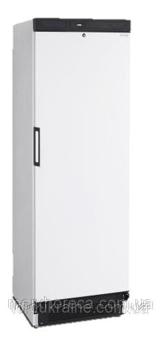 Холодильный шкаф TEFCOLD SD1280-I