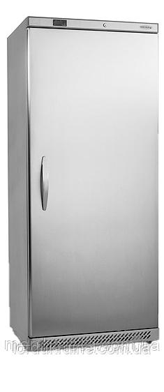 Морозильный шкаф TEFCOLD UF600S-I