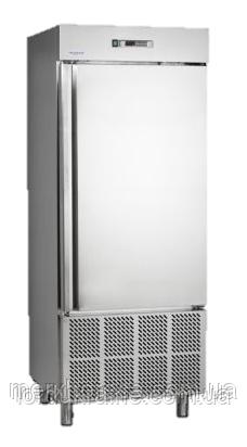 Аппарат шоковой заморозки TEFCOLD-BLC14