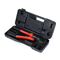 Резак гидравлический кабельный 4-16мм