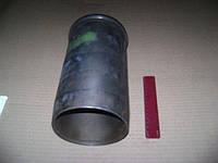 Гильза цилиндра Д 245 без фосфатного покр. (гр.С) (ММЗ). 245-1002021-А1-01