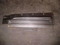 Ремставка ГАЗ 2705 (усилителя задн.крыла левая). 3221-5401095