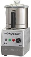 Измельчитель ROBOT COUPE R4