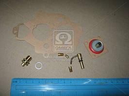 Ремкомплект карбюратора ВАЗ 21213 (ПЕКАР). К21073-1107980