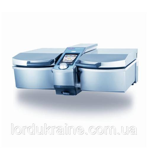 Универсальный кухонный аппарат Rational VCC 112T