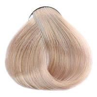 JOC COLOR Крем-краска с маслом жожоба и протеинами пшеницы 100мл (11.12 платиновый блондин жемчужный)
