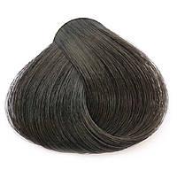 JOC COLOR Крем-краска с маслом жожоба и протеинами пшеницы 100мл (3.0 темный каштан)