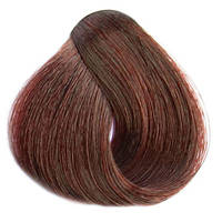 JOC COLOR Крем-краска с маслом жожоба и протеинами пшеницы 100мл (4.6 каштан красный)