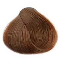JOC COLOR Крем-краска с маслом жожоба и протеинами пшеницы 100мл (6.34 темный блондин золотисто-медный)