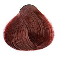 JOC COLOR Крем-краска с маслом жожоба и протеинами пшеницы 100мл (6.5 темный блондин махагоновый)