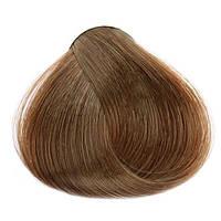 JOC COLOR Крем-краска с маслом жожоба и протеинами пшеницы 100мл (7.31 блондин бежевый)
