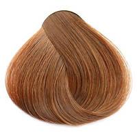 JOC COLOR Крем-краска с маслом жожоба и протеинами пшеницы 100мл (7.9 блондин)