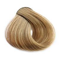 JOC COLOR Крем-краска с маслом жожоба и протеинами пшеницы 100мл (8.0 светлый блондин)