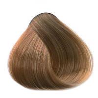 JOC COLOR Крем-краска с маслом жожоба и протеинами пшеницы 100мл (8.00 светлый блондин интенсивный)