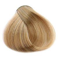 JOC COLOR Крем-краска с маслом жожоба и протеинами пшеницы 100мл (8.31 светлый блондин бежевый)