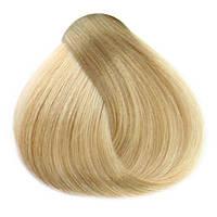 JOC COLOR Крем-краска с маслом жожоба и протеинами пшеницы 100мл (9.31 супер светлый блондин бежевый)