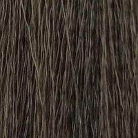 SUPER KAY краска для волос 180мл (3.00 темно коричневый интенсивный)
