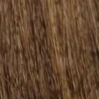 SUPER KAY краска для волос 180мл (6.00 темный блондин интенсивный)