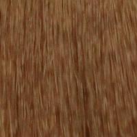 SUPER KAY краска для волос 180мл (8.00 светлый блондин интенсивный)