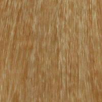 SUPER KAY краска для волос 180мл (9.00 экстра светлый блондин)