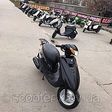 Мопед Yamaha Jog SA36j