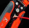 Стриппер універсальний JX-1301, фото 9