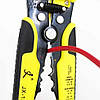 Стриппер універсальний JX-1301, фото 10