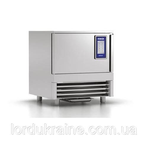Аппарат шоковой заморозки Irinox - MF 25.1 Plus