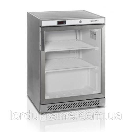 Морозильный шкаф TEFCOLD UF200SG