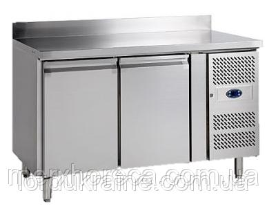 Холодильный стол TEFCOLD SK6210-I