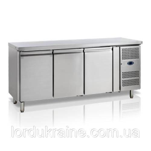 Холодильный стол TEFCOLD SK6310-I