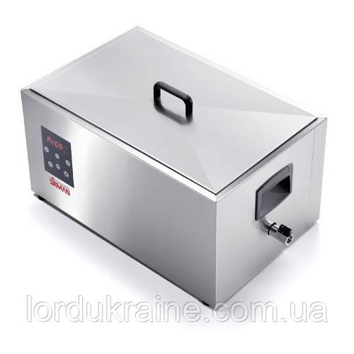 Вакуум-варочная машина Sirman Softcooker S R 1/1GN