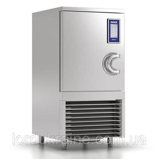 Аппарат шоковой заморозки Irinox - MF 45.1 Plus