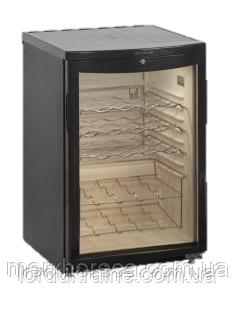 Шкаф холодильный для вина TEFCOLD SC85-I