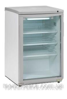 Холодильный шкаф TEFCOLD BC85-I