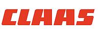 Ролик Claas Mega Dominator Lexion 629022 000629022