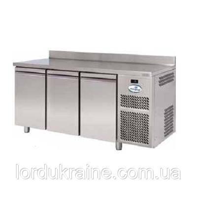 Холодильный стол FreeStar ECT703AL