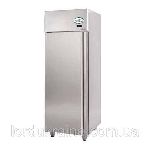 Шкаф холодильный FreeStar ECС700TN